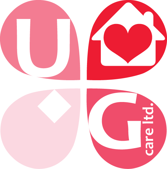 UG Care Ltd